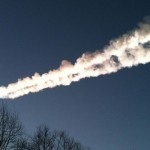 asteroid_russia_17189200