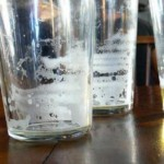 large_empty_pint_glass_66673700