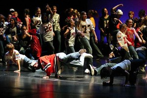 Hip-Hop-Dance-hip-hop-dance-25416829-600-400