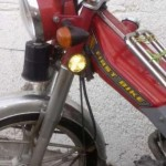 moped_mercador_67275000