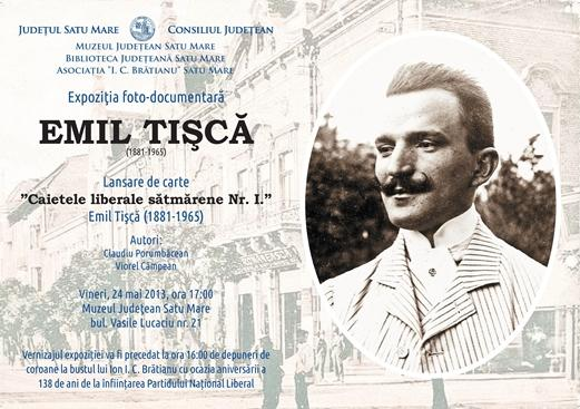 22-05-2013-tisca-A3-print-page-001