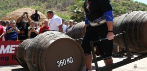 Worlds_Strongest_Man_Banner_02