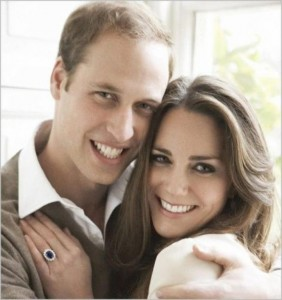 will-kate2_87766500