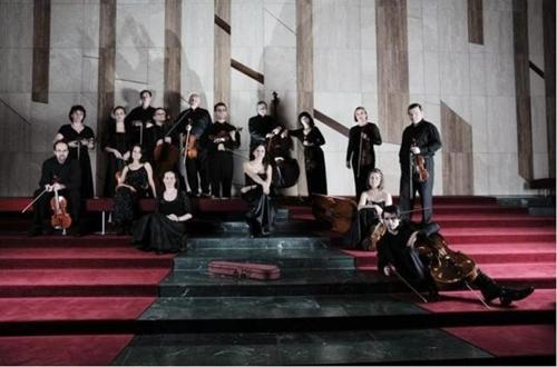 Hungarian-Chamber-Orchestra_my_xlarge