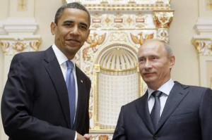 Putin-Follows-Obama-in-Forbes-Most-Powerful-List-01