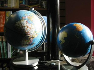 globes_light_shows_326304_o