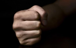 clenched-fist-680x365