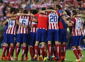 Atletico-Madrid-014