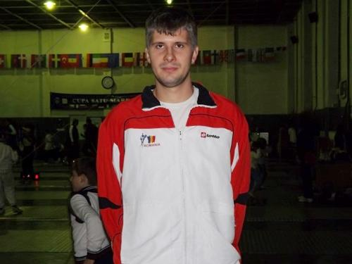 Andrei Timoce2