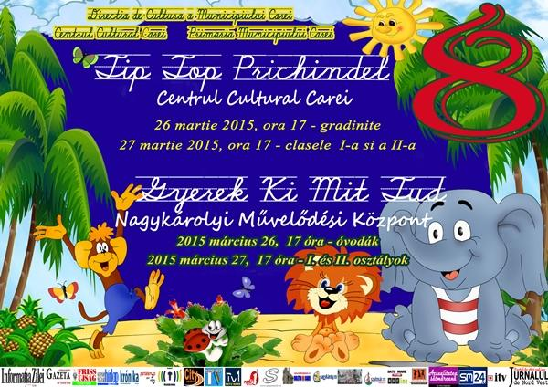 afis tip top prichindel 2015 press