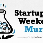 Ai o idee de business? Vino la Startup Weekend Mureș!