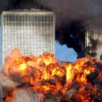 9/11. SUA a comemorat 12 ani de la tragedia de la World Trade Center